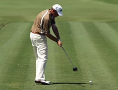 Golf Tips: Golf Clubs: Golf Gifts: Golf Swing Golf Ladies Golf Fashion Golf Rules & Etiquettes Golf Courses: Golf School: Golf Handicap, Golf Bags For Sale, Golf Magazine, Best Golf Clubs, Golf Head Covers, Golf Drivers, Golf Instruction, Golf Putting, Putting Tips