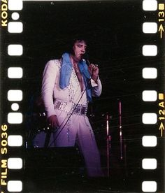 1977 2 13   West Palm Beach, Florida - Civic Auditorium