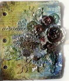 From Astrid Christine Maclean in Edinburgh, Scotland, United Kingdom. Astrid's Artistic Efforts
