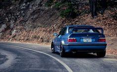 #rear