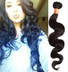 Us local new fashion curly human hair extensions 1b3327 ombre us local new fashion curly human hair extensions 1b3327 ombre 3tone hair weft wigiss high quality human hair extension pinterest curly hair human pmusecretfo Image collections