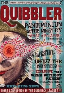 quibbler-front