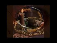 +27633611711 # No.1 Traditional Spiritual healer in Kuwait Oman, Lebanon...