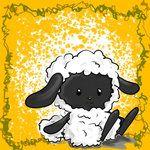 omg wooly :3