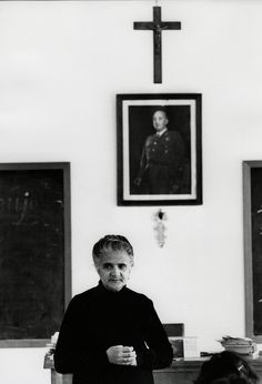 Lasse Persson - Torremolinos, Spain, 1965