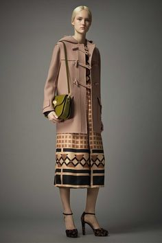 Valentino-Pre-Fall-Collection-2014-for-Women-12.jpg (650×975)