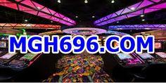 ✓✪라이브바카라✓✪M G H 6 9 6 ' C O M✓✪라이브바카라✓✪✓✪라이브바카라✓✪M G H 6 9 6 ' C O M✓✪라이브바카라✓✪✓✪라이브바카라✓✪M G H 6 9 6 ' C O M✓✪라이브바카라✓✪