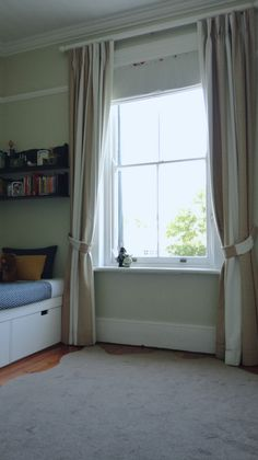 3rd Bedroom Cape Town, Home And Family, Curtains, Bedroom, Home Decor, Blinds, Decoration Home, Room Decor, Bedrooms