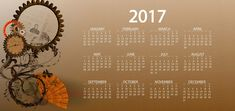 Calendar activities help small children grasp the concept of time, as divided in days, weeks and months. For older children, calendar activities can be a five-minute reading on what happened this day in history. It does not have to take long and the benefits speak for themselves. Today, for instance, is the birthday of Western…