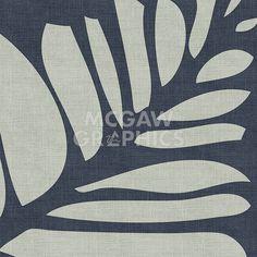Shadow Leaf IV