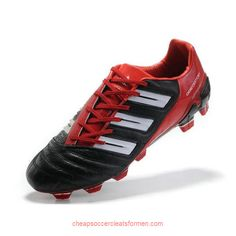 Super cheap, awesome soccer shoes