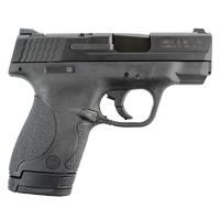 Smith & Wesson M+P Shield .40S&W 3 Find our speedloader now! http://www.amazon.com/shops/raeind