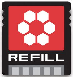 I have rounded up the best FREE and commercial Reason Refills I can find right here! More to be added soon!
