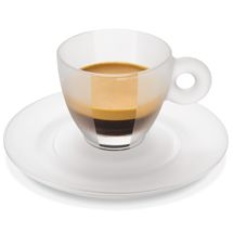 Design Coffee Cups, illy Art Collection: Anish Kapoor, Julian Schnabel and many others on illy Shop - via http://bit.ly/epinner