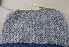 Knitted Hats, Crochet Top, Beanie, Knitting, Women, Fashion, Caps Hats, Threading, Moda