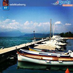 #PhotoGC http://instagram.com/p/b1XRnsm85r