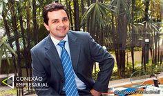 """""""A criatividade no ato de empreender é um tema de grande importância que precisa ser incentivado em nosso país. É nas mãos inovadoras desses empreendedores que está boa parte do futuro das empresas, dos empregos e da economia. Esses modelos de negócios, apresentam ideias arejadas e mostram o novo"""", ressalta Ricardo Karbage (CEO da Xerox Brasil), um dos executivos que marcaram presença na primeira edição do evento."""