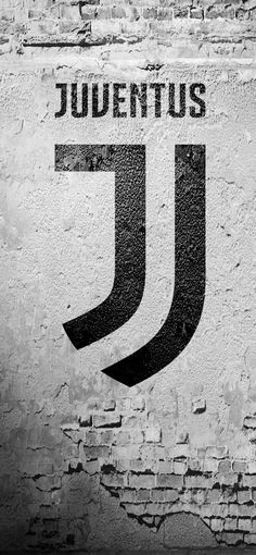 Juventus Fc, Juventus Soccer, Cristiano Ronaldo Juventus, Neymar, Cr7 Wallpapers, Juventus Wallpapers, Cristiano Ronaldo Wallpapers, Madrid Wallpaper, Logo Wallpaper Hd