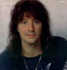 Richie Sambora Photo:  This Photo was uploaded by nogao10. Find other Richie Sambora pictures and photos or upload your own with Photobucket free image a...