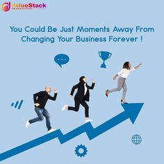 Digital Marketing that works. Attract new patients through marketing campaign that's guaranteed to provide profitable & measurable Return on Investment Social Media Marketing Agency, Digital Marketing Strategy, Content Marketing, Pay Per Click Advertising, Dental Implants, Seo Services, Inbound Marketing