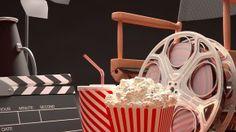 8 Tipps für die eigene YouTube-Strategie: Was Kanal-Betreiber beachten sollten