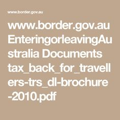 border gev au documents 1127 pdf