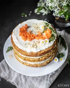 Cheesecake, Desserts, Food, Cakes, Tailgate Desserts, Deserts, Cake Makers, Cheesecakes, Essen