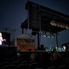 A nice cool breeze tonight! #scs_thundervalley #littleriverband #ThunderValley