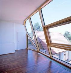 floor to ceiling light #windows