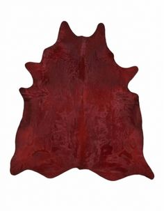 Got cowhide?  We do!  Offering a dozen solid dyed hair on hide pelts.  Plus, naturals, stenciled, and specialty cowhides featuring metallic finishes.  Purchase online or in our Orange County, California showroom.  Designer floorcovering offered at discount prices.