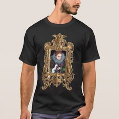 Mending A Broken Heart gothic fairy Shirt - tap to personalize and get yours University Blue, Monster University, Mending A Broken Heart, Shirt Label, Video Game T Shirts, Halloween Shirt, Retro Outfits, Tshirt Colors, Funny Tshirts