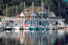The Canadian Encyclopedia Vancouver, Luxury Yachts, Yacht Club, British Columbia, San Francisco Skyline, Sailing, Lighthouses, Oceans, Esl
