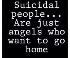 Holden Suicidal Quotes. QuotesGram