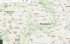 Cum poti folosi hartile Google Maps offline