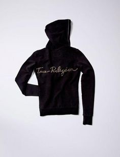 96d0140ec EMBELLISHED LOGO WOMENS HOODIE  TRholiday13  ChristmasGift from the bf