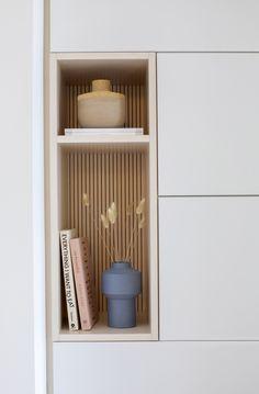 2 Bedroom Cloverdale Rowhomes By Mosaic Home Decor Furniture, Furniture Design, Flur Design, Home Entrance Decor, Flat Ideas, Wardrobe Design, Interior Design Inspiration, Home Living Room, Home Renovation