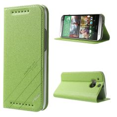 TSCASE for HTC One M8