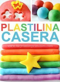 plastilina-casera-receta-paso-a-paso