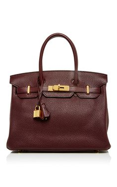 b95ef87dbf 19 Best Hermes Ostrich Bags images