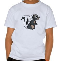 >>>Hello          Bambi's Flower The Skunk Sitting Shirts           Bambi's Flower The Skunk Sitting Shirts so please read the important details before your purchasing anyway here is the best buyHow to          Bambi's Flower The Skunk Sitting Shirts lowest price Fast Shipping a...Cleck Hot Deals >>> http://www.zazzle.com/bambis_flower_the_skunk_sitting_shirts-235177576626368818?rf=238627982471231924&zbar=1&tc=terrest