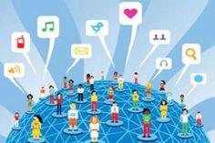 Hacer networking es necesario para impulsar tu empresa. Te decimos cómo sacarle provecho a tu lista de conocidos.