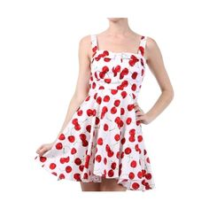 Pin Up Dresses! #pinup #pinupgirl #pinuphair #pinupmakeup #rockabilly #madmen #1950s #comicon #vintagedress #vintagestore #starletsharlots