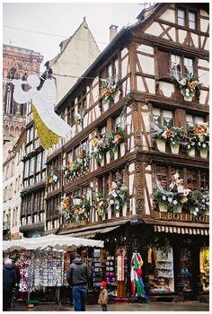 kait winston photography, strasbourg france, strasbourg, france, alsace, little alsace, petite france strasbourg, strasbourg christmas, strasbourg christmas market_0025