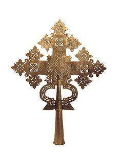 Ethiopian cross. tattoo inspiration