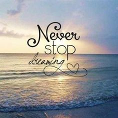 60 Really Inspiring Dream Quotes With Pictures For Self Motivation Dream Quotes, Me Quotes, Motivational Quotes, Inspirational Quotes, Bird Quotes, Photo Trop Belle, Jolie Phrase, Beach Quotes, Seaside Quotes