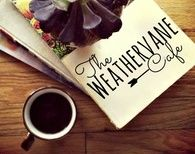 The Weathervane Cafe Denver CO. Soups, coffee, sandwiches. Gf options