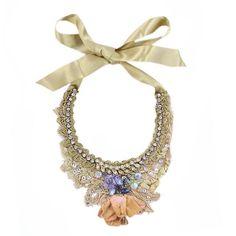 Orlando by Krista Rhttp://www.pinterest.com/sadacrawford/fabric-jewelry/