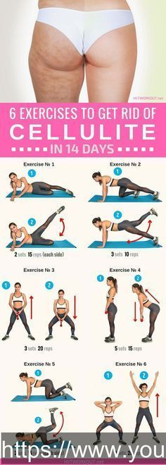 Spor Workout To Lose Weight Fast, Loose Belly Fat Workout, Losing Weight Fast, Body Weight Leg Workout, Weight Loose Tips, Lose Fat Fast, Weight Workouts, At Home Workouts, Toning Workouts
