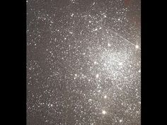 Best Glitter Wall DIY - YouTube