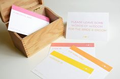 Marry-this-guestbook-advice-cards